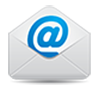 HVEK_eMail-icon_small
